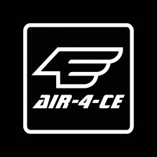 batch-air4ce.jpg?w=230&h=230